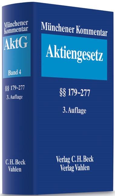 Produktabbildung für 978-3-406-55454-4
