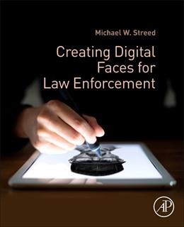 Abbildung von Creating Digital Faces for Law Enforcement | 1. Auflage | 2017 | beck-shop.de
