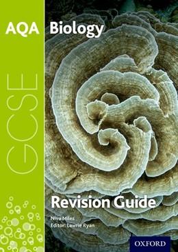 Abbildung von Miles   AQA GCSE Biology Revision Guide   2017