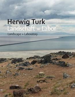 Abbildung von Wetzlinger-Grundnig   Herwig Turk   2016   Landschaften = Labor