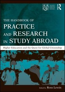 Abbildung von Lewin | The Handbook of Practice and Research in Study Abroad | 2009