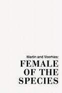 Abbildung von Martin / Voorhies   Female of the Species   1975