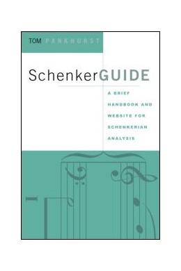 Abbildung von Pankhurst   SchenkerGUIDE   2008   A Brief Handbook and Website f...