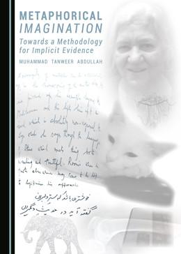 Abbildung von Abdullah | Metaphorical Imagination | 1. Auflage | 2016 | beck-shop.de