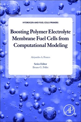 Abbildung von Boosting Polymer Electrolyte Membrane Fuel Cells from Computational Modeling | 2018