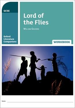 Abbildung von Branson / Buckroyd | Oxford Literature Companions: Lord of the Flies Workbook | 2017