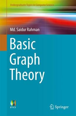 Abbildung von Rahman   Basic Graph Theory   1. Auflage   2017   beck-shop.de