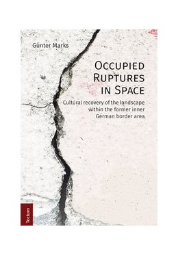 Abbildung von Marks | Occupied Ruptures in Space | 2016 | Cultural recovery of the lands...