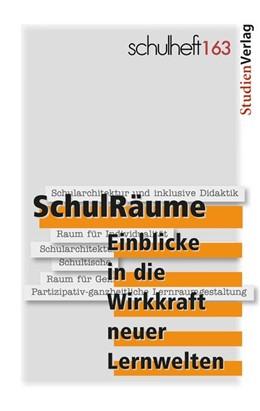 Abbildung von Rosenberger / Lindner   schulheft 3/16 - 163   1. Auflage   2016   3/16   beck-shop.de
