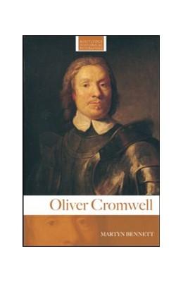 Abbildung von Bennett   Oliver Cromwell   2006