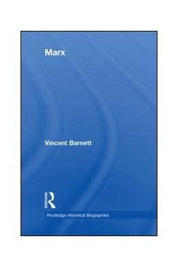Abbildung von Barnett | Marx | 2009