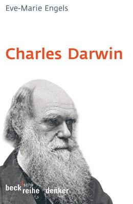 Abbildung von Engels, Eve-Marie | Charles Darwin | 1. Auflage | 2007 | 575 | beck-shop.de