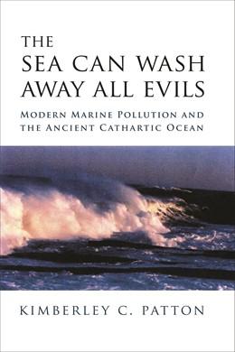 Abbildung von Patton | The Sea Can Wash Away All Evils | 2006
