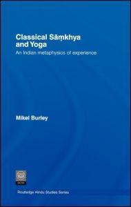 Abbildung von Burley | Classical Samkhya and Yoga | 2006