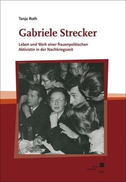 Abbildung von Roth | Gabriele Strecker | 1. Auflage | 2016 | beck-shop.de