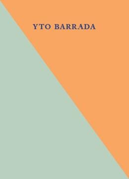 Abbildung von Gullette | Yto Barrada. Guide to Trees + Guide to Fossils. | 1. Auflage | 2016 | beck-shop.de
