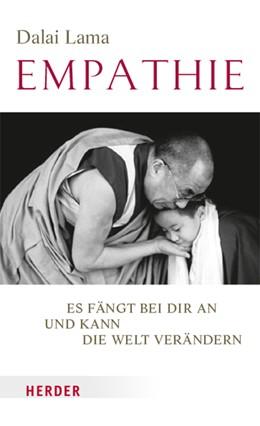 Abbildung von Dalai / Hopkins | Empathie | 1. Auflage | 2017 | beck-shop.de