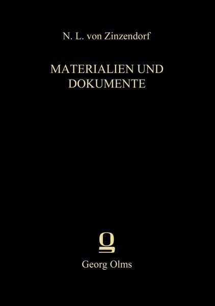 Die Erkundungsreisen der Herrnhuter Missionare nach Labrador (1752-1770) | Olsthoorn | 1., 2010, 2010 | Buch (Cover)