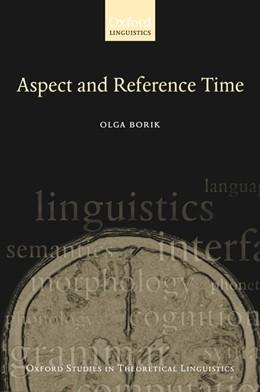 Abbildung von Borik   Aspect and Reference Time   2006   13