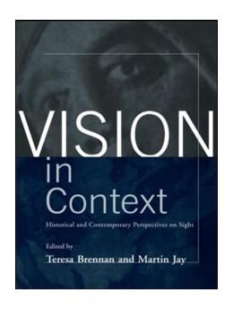 Abbildung von Brennan / Jay | Vision in Context | 1996