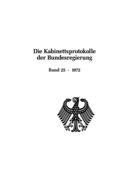 Abbildung von Hollmann / Fabian / Rössel   1972   2017