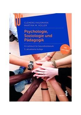 Abbildung von Hausmann / Koller | Psychologie, Soziologie und Pädagogik | 3. Auflage | 2017 | beck-shop.de
