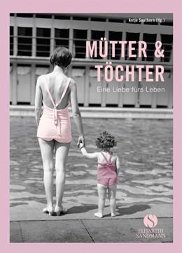 Abbildung von Southern | Mütter & Töchter | 1. Auflage | 2017 | beck-shop.de