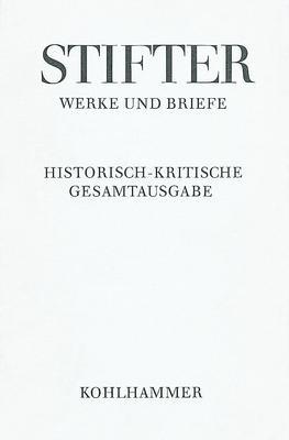 Erzählungen | 1. Auflage 2003, 2003 | Buch (Cover)