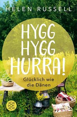 Abbildung von Russell   Hygg Hygg Hurra!   1. Auflage   2017   beck-shop.de