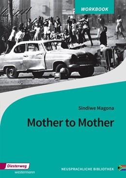 Abbildung von Stritzelberger | Mother to Mother. Arbeitsheft | 1. Auflage | 2016 | beck-shop.de