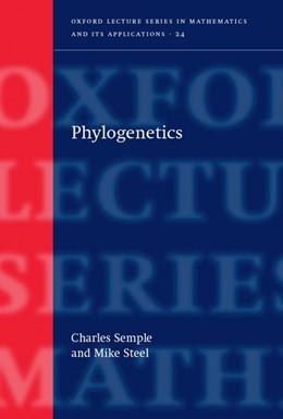 Abbildung von Semple / Steel   Phylogenetics   2003   24