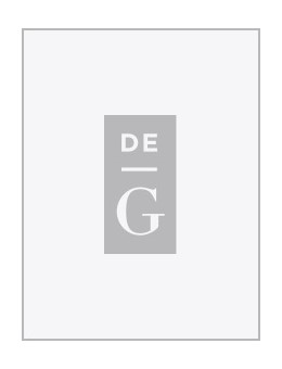 Abbildung von Kraus / Oehlmann | Werkstücke: Objekte zu Häusern machen | 1. Auflage | 2017 | beck-shop.de