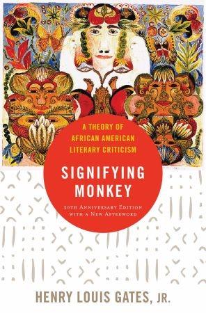 Abbildung von Gates | The Signifying Monkey | Reissued Edition | 2014