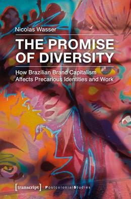 Abbildung von Wasser | The Promise of Diversity | 1. Auflage | 2017 | beck-shop.de
