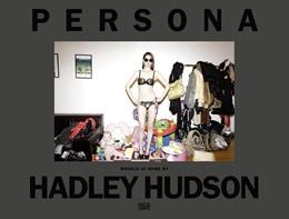 Abbildung von Hadley Hudson. Persona | 1. Auflage | 2016 | beck-shop.de