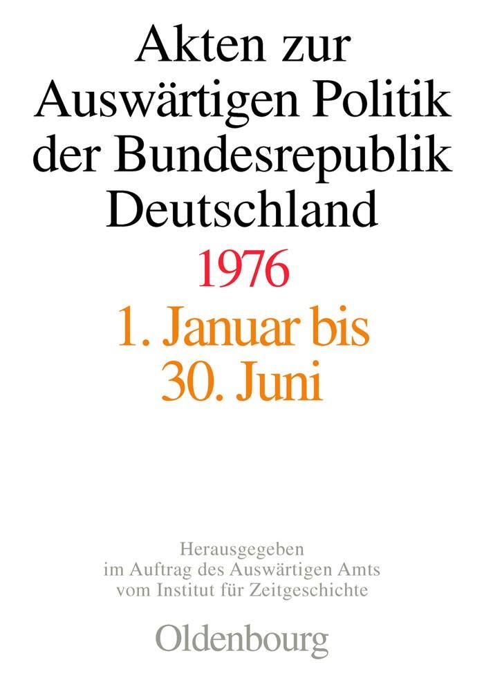 1976 | Peter / Ploetz / Geiger, 2007 (Cover)