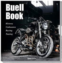 Abbildung von Heil / Christmann | Buell Book | 3. Auflage | 2016 | beck-shop.de