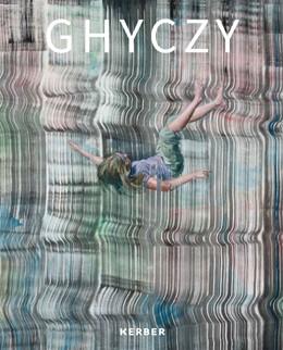 Abbildung von Dénesh Ghyczy | 1. Auflage | 2016 | beck-shop.de