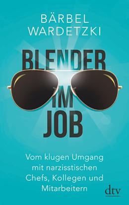 Abbildung von Wardetzki | Blender im Job | 1. Auflage | 2017 | beck-shop.de
