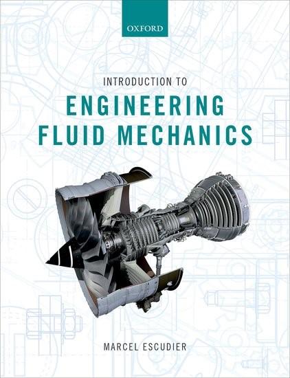 Abbildung von Escudier | Introduction to Engineering Fluid Mechanics | 2017