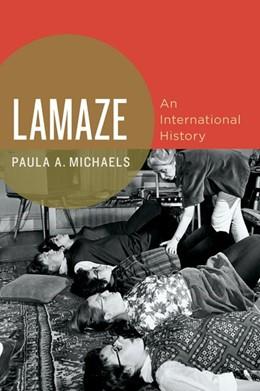Abbildung von Michaels | Lamaze | 2017