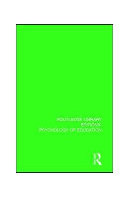 Abbildung von Walker   Learning Theory and Behaviour Modification   1. Auflage   2017   beck-shop.de