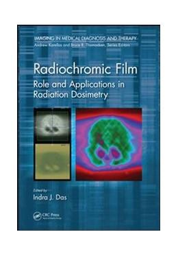 Abbildung von Das | Radiochromic Film | 1. Auflage | 2017 | beck-shop.de