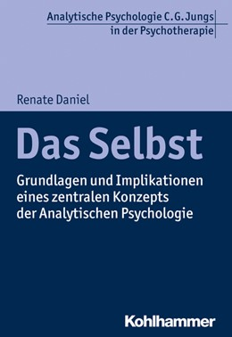 Abbildung von Daniel | Das Selbst | 1. Auflage | 2018 | beck-shop.de