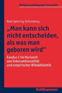 Abbildung von Spiering-Schomborg  