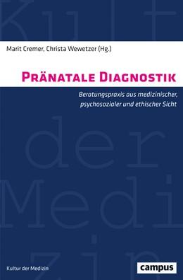 Abbildung von Cremer / Wewetzer | Pränatale Diagnostik | 1. Auflage | 2017 | 41 | beck-shop.de