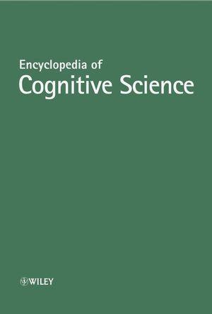 Abbildung von Nadel   Encyclopedia of Cognitive Science   1. Auflage   2002