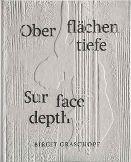 Abbildung von Hauptmann / Graschopf   Birgit Graschopf   1. Auflage   2016   beck-shop.de