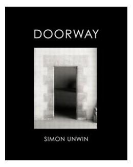 Abbildung von Unwin | Doorway | 2007 | An Architecture Notebook