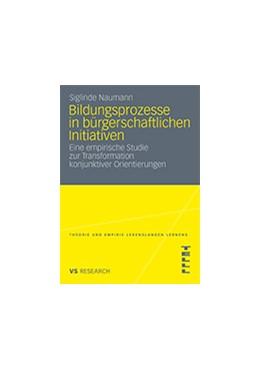 Abbildung von Makowka | Citizenship und Kindheit | 2013 | 2020